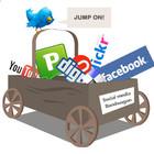 Вконтакте vs. Facebook