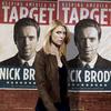 Новым сезонам «Декстера» и Homeland назначили даты премьеры