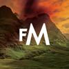 Радио Follow Me: новое пространство для новой музыки