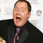 John Lasseter - 7 творческих принципов