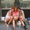 Маленький итальянский город любви - Верона