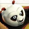 Первый тизер «Кунг Фу Панда 2»