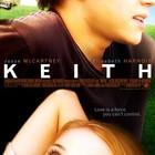 Кит - кино о любви, ради которой отдаешь все