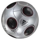 История создания мяча