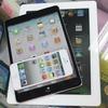 Первые фото нового iPad взорвали интернет