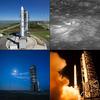 НАСА завело аккаунт в Instagram