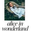 Ах, Алиса!