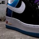 Кроссовки для геймеров от Nike