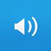 «Яндекс.Музыка» получила глобальный редизайн