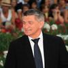 Variety составил топ-15 российских режиссеров, известных на Западе
