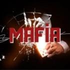 Мафия и покер вместо автоматов и рулетки