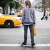 TravelWord: Лена Шкода о Нью-Йорке