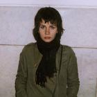 Мария Краснова-Шабаева