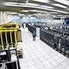 «Яндекс» поможет CERN в поиске тёмной материи