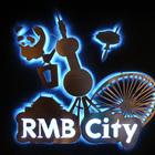 RMB City