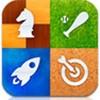 """App Store представляет """"Игровой центр"""" и лучшие приложения для совместной игры"""