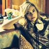 Превью кампании: Marni for H&M SS 2012