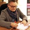 Александр Васильев - модное направление