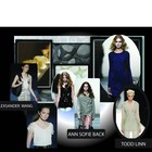 Программа fashion DIY в рамках проекта «Местная мода»