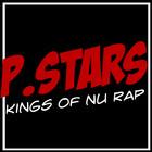 P.Stars – самопровозглашенные короли новой волны рэпа