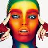 Вышли новые обложки Vogue, Numero, Interview и других журналов