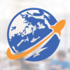 Qiwi и Бизнес-инкубатор МГУ запустили стартап-акселератор