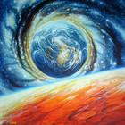 Вселенная Сергея Крайнева