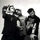 Blink-182 готовятся к записи нового альбома