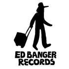 В семье Ed Banger прибавление