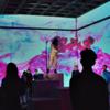 Apple опубликовала «музыкальную» рекламу с кавер-версией песни Pixies