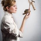 Фэшн-блоггеры делают обувь для Urban Outfitters