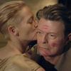 Дэвид Боуи выпустил клип The Stars (Are Out Tonight)