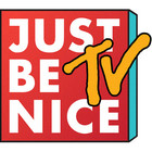 Just Be Nice TV