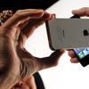 Apple начала производство новой модели iPhone