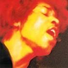 Jimi Hendrix forever!