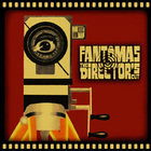 Fantomas – The Director's Cut