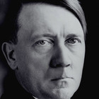 Youtube без Гитлера