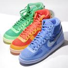 Nike Terminator Quickstrike Color Pack