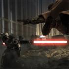 Прекрасный трейлер к Star Wars: The Old Republic