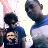 Ab-Soul и Кендрик Ламар представили совместное видео