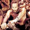 MGM сделает ремейк «Бен-Гура»