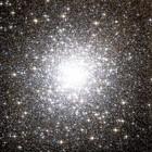Исследование Вселенной в двадцатом веке