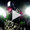Клип дня: Ночной Нью-Йорк и A$AP Rocky