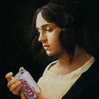 «Вероломство образов» Алана Макдональда