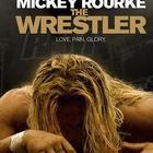 Рестлер The Wrestler