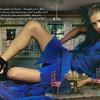 Архивная съемка: Наталья Водянова для американского Vogue 2003