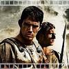 Трейлер дня: «Орел девятого легиона»