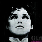 Edie Sedgwick – When Andy met Edie life imitated art