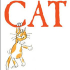 Пособие для любителей котов от Терри Пратчетта