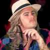 The Ruby Suns в новом клипе разыскивают таланты
